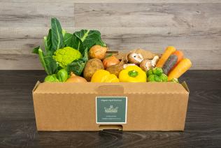 veg-box-small